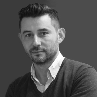 Arnaud Barbier