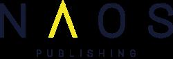 Naos publishing